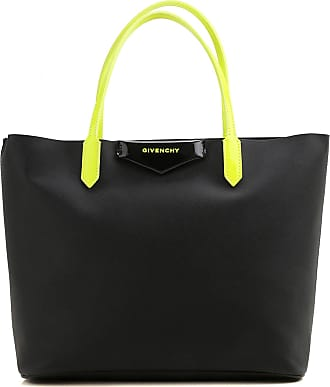 Dsquared2 Tote Bag On Sale in Outlet, Black, Leather, 2017, one size