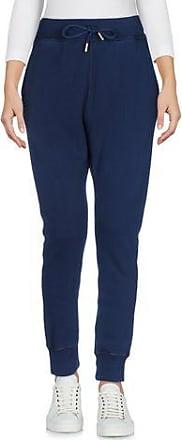 Dsquared2 - Pantalons - Pantalons De Survêtement Sur Dsquared2.com Dsquared2 aLrmLo