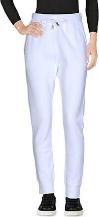 DSQUARED2 - TROUSERS - Sweatpants sur DSQUARED2.COM Dsquared2 Fashionable Outlet Deals ftom1qB