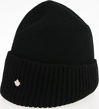 Babe beanie - Blue Dsquared2 WXEG9nBA