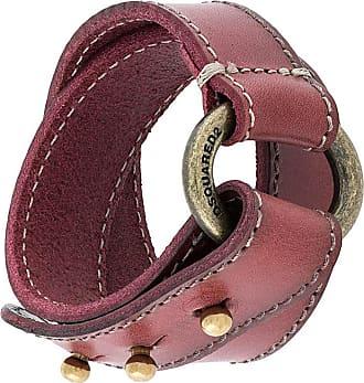 Dsquared2 Aluminum Bracelet Spring/summer f12gyHU