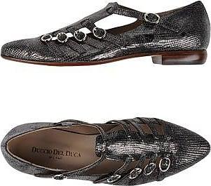Duccio Del Duca Chaussure À Lacets hA1lrQByuB