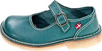 Himmerland Sneaker für Damen gDBLlg