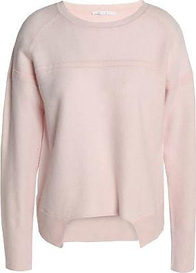 Duffy Woman Cashmere Sweater Pastel Pink Size XS Duffy Sale Best Place Cheap Sale Choice 2018 New Particular Discount zHONz0L6