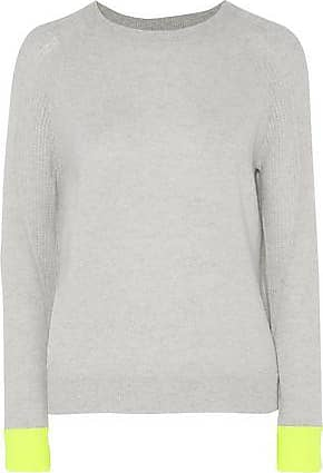 Sale Cheap Duffy Woman Cashmere Sweater Light Gray Size L Duffy Discount Codes Really Cheap Clearance Lowest Price Cheap Sale Buy fwul6R