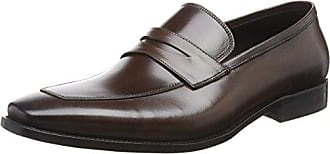 Buy Cheap Ebay New Styles Cheap Price Mens Philipe Loafers Dune London Buy Online oE1Gl8V