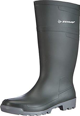 Arctic Sport Tall, Work Wellingtons Mixte Adulte - Vert (Moss 333A), 44/45 EU (10 UK)The Original Muck Boot Company