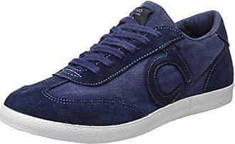 Online Einkaufen Freies Verschiffen Footlocker Herren Mood Sneaker Duuo Fabrikverkauf 2TjUt