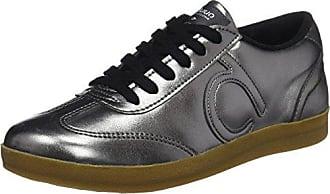 Evans Sorrento, Sneaker Donna, Blu (Navy 23), 37 EU