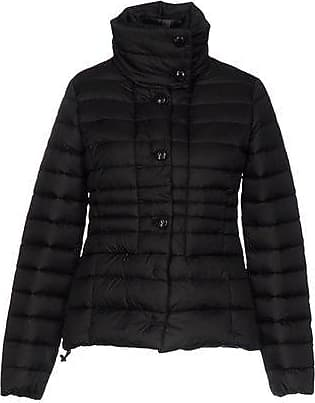COATS & JACKETS - Synthetic Down Jackets Leviathan Cheap New Arrival Online Shop From China Store Sale Browse Cheap Online 7GJQhrkz