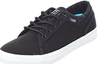Dvs Damen Schuhe Aversa Schwarz Multi (35.5 Eu / 5 Us, Schwarz) DVS