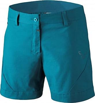 24/7 Shorts 2.0 Shorts für Damen | türkis/blau Dynafit