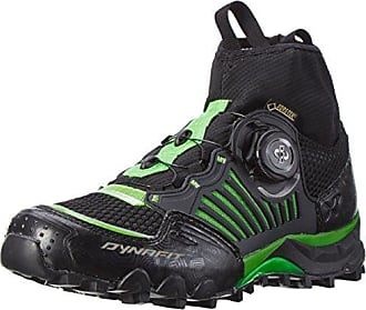 ZQ Zapatos de mujer - Tac¨®n Plano - Comfort / N¨¢uticos / Patines - Planos - Exterior / Casual / Deporte - Tela - Negro / Rojo , red-us5.5 / eu36 / uk3.5 / cn35 , red-us5.5 / eu36 / uk3.5 / cn35