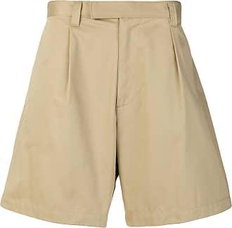 tailored shorts - Nude & Neutrals E. Tautz Best Seller Genuine rwkkeESk2