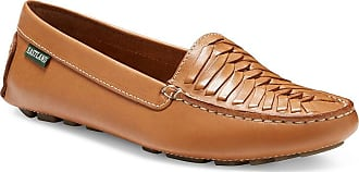 Eastland Debora Loafer (Women's)