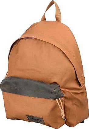 MCM HANDBAGS - Backpacks & Fanny packs su YOOX.COM mhQcEEsMW