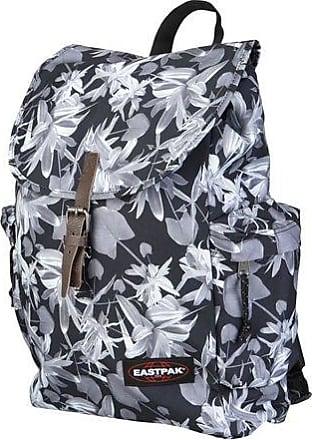 Drumohr HANDBAGS - Backpacks & Fanny packs su YOOX.COM GuKFn