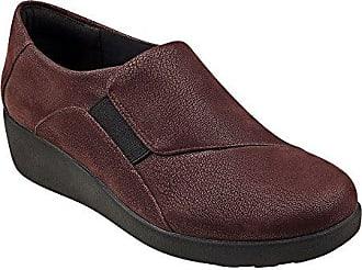 Frauen Green St Leder Loafers Pink Groesse 8 US/39 EU Marc Joseph New York Billig Verkauf In Deutschland LJyCAXeM3e