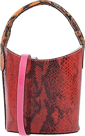 Opaline HANDBAGS - Handbags su YOOX.COM DDBrIT5
