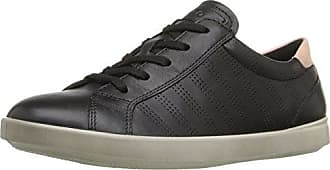 Ecco Aimee, Chaussures Femmes, Noir (noir) Arona, 41 Ue