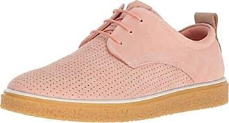 Ecco Gillian, Chaussures Femme Beige (poudre), 36 Eu