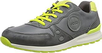 Arizona, Damen Outdoor Fitnessschuhe, Grau (Dark Shadow/Dark Sha/Granite GREEN59431), 37 EU (7.5 Damen UK) Ecco