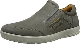 Mens Exceed Low-Top Sneakers, Gr