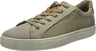 Ecco Kyle, Sneakers Basses Homme, Marron (Navajo Brown), 39 EU