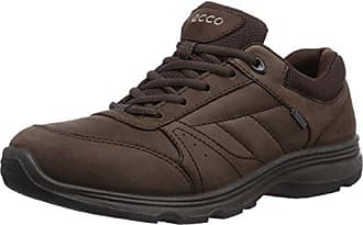 Wayfly, Chaussures Multisport Outdoor Femme, Marron (Licorice/Mocha), 40 EUEcco