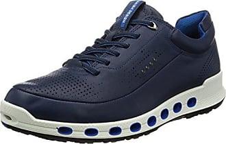 Fat Face Ashe Weekender, Zapatillas para Hombre, Azul (Navy BLU), 42 EU