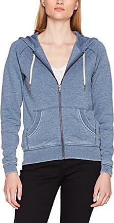 078cc2j005, Sweat-Shirt Homme, Bleu (Navy 400), SmallEDC by Esprit