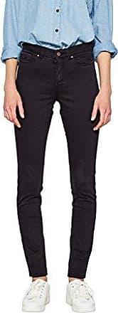 in verschiedenen Farben - Pantalon Femme, Rouge (BERRY RED 625) - W40 (Taille fabricant: 40/LG)EDC by Esprit