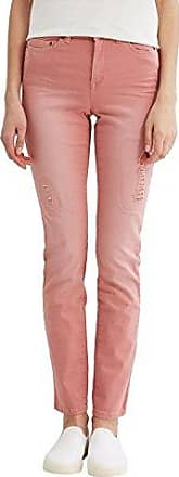Womens 037cc1b020 Edc Pantalon Par L'esprit OrBROz8