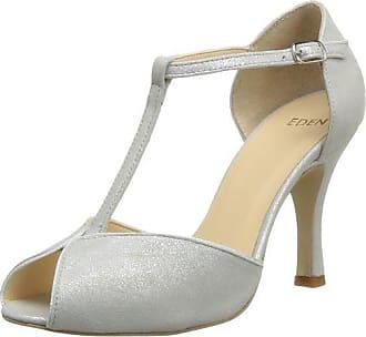 21 409 Cl BIS, Womens Court Shoes Eden Paris