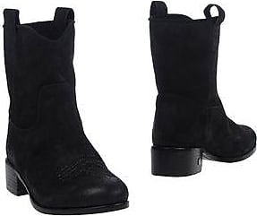 Shop Offer Cheap Price Outlet Store Sale Online FOOTWEAR - Ankle boots El Campero Buy Cheap Cheapest Clearance Official Site N0EBVN