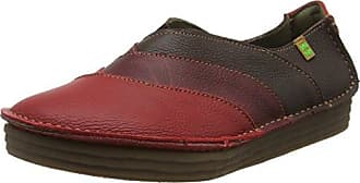 ND80 Bee, Damen Slipper, Braun (Brown), 40 EU El Naturalista