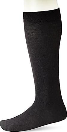 Socks for Men On Sale, Dark Blue Melange, Cotton, 2017, Universal Size Gallo