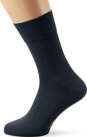 Mens Bamboo Gemusterte Socks Elbeo Outlet Countdown Package Shipping Discount Sale p4RaRQE