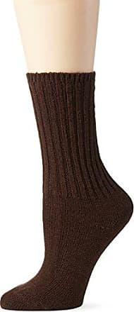 Sale Womens Das Perfekte Trio Mode W Socks Elbeo Buy Cheap Manchester Cheap Very Cheap zbMAChQNk