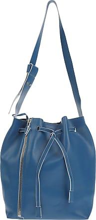 Elena Ghisellini HANDBAGS - Shoulder bags su YOOX.COM 3EyGHKGO
