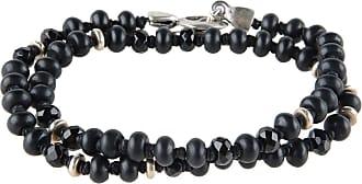 Eleventy JEWELRY - Bracelets su YOOX.COM ItVJSdtR