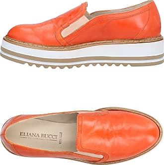 FOOTWEAR - Low-tops & sneakers ELIANA BUCCI ncshnPWCd