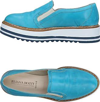 FOOTWEAR - Low-tops & sneakers ELIANA BUCCI Kjw8wb9Nc