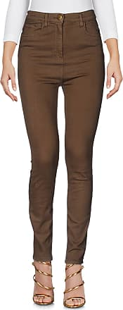 Jeans On Sale, Denim, Cotton, 2017, 28 29 30 31 32 Elisabetta Franchi