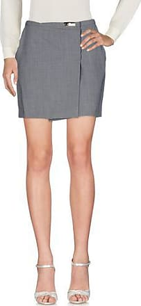 DENIM - Denim skirts su YOOX.COM Helmut Lang Recommend Footlocker Pictures Sale Online Free Shipping Websites 1NWEl5iKT