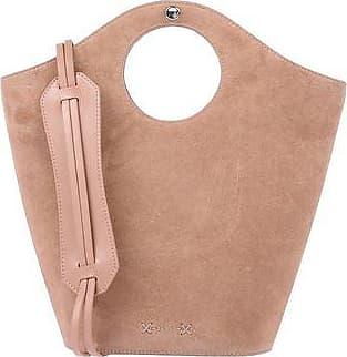 Elizabeth & James HANDBAGS - Handbags su YOOX.COM XpxGV4Ya