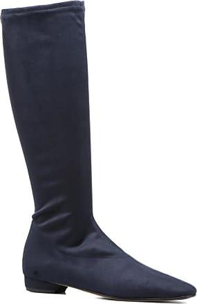 Elizabeth Stuart - Damen - Bravo 342 - Stiefel - grau k8rXHK