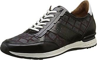 Elizabeth Stuart Josy, Zapatos de Tacón con Punta Cerrada para Mujer, Blanco (Blanc 310), 41 EU