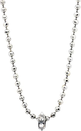 M. Cohen JEWELRY - Necklaces su YOOX.COM ETOKKlWEnG