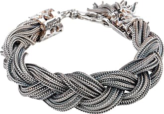 Kettlebell Jewels JEWELRY - Bracelets su YOOX.COM ctBGRuPCG